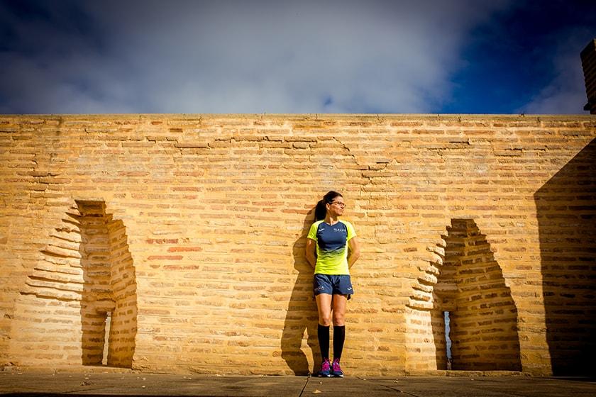 Cosas que aprendí estando lesionada, entrenamientos con Runnea Academy - foto 1