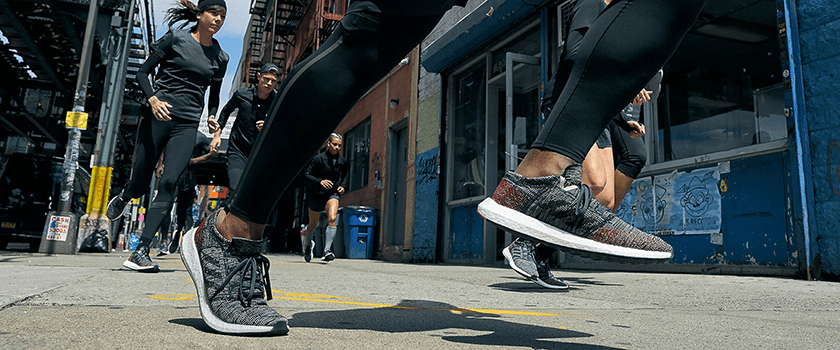 ¿Cuándo empiezan las rebajas de verano 2019 en Running? - foto 1