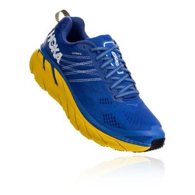 chaussures de running Hoka One One Clifton 6