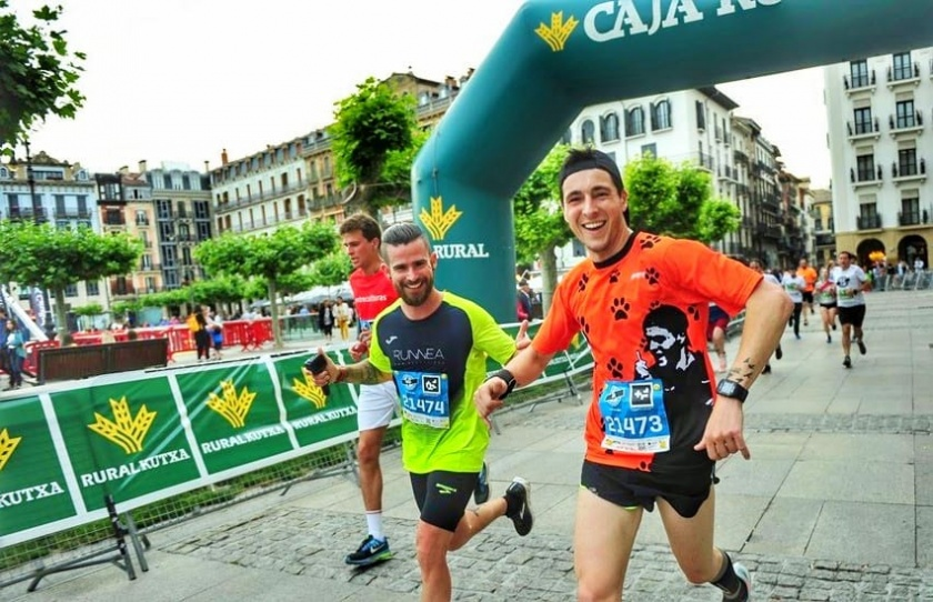 maraton-san-fermin