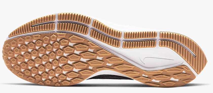 Nike Pegasus 36, la zapatilla de running universal para todo - foto 3