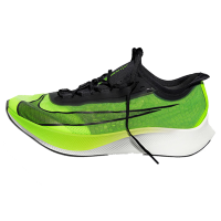 Zapatilla de running Nike Zoom Fly 3