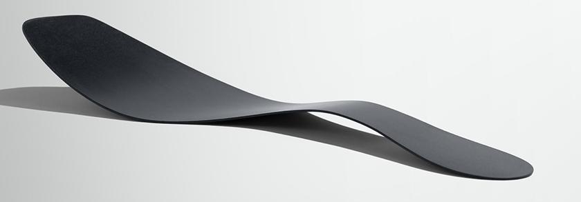 Nike Zoom Fly 3, placa de carbono en la mediasuela - foto 2