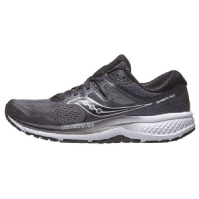 chaussures de running Saucony Omni ISO 2
