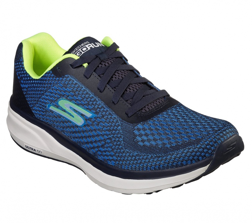 skechers Go Run PURE Ultra