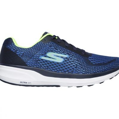 Zapatilla de running Skechers Go Run PURE Ultra