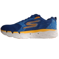 Zapatilla de running Skechers Go Run Maxroad Ultra
