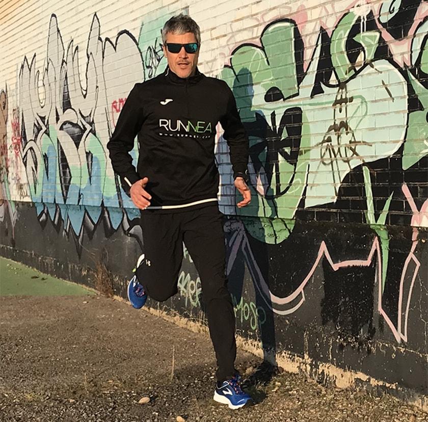 Las 4 preguntas clave sobre las tiradas largas para entrenar un maratón - foto 1