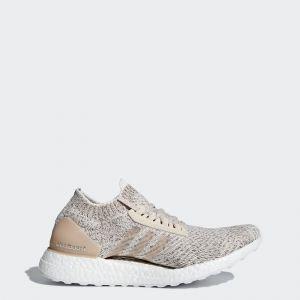 empieza la acción Viento enero  Adidas Ultraboost X: Características - Zapatillas Running   Runnea