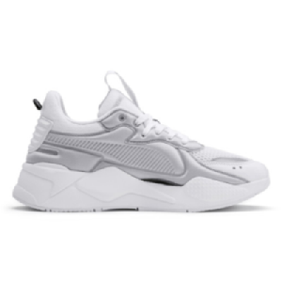Puma RS-X Softcase Trainers
