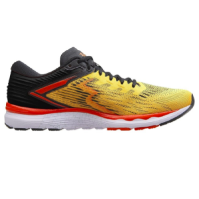 Zapatilla de running 361º Sensation 4