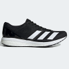 Zapatilla de running Adidas Adizero Boston 8