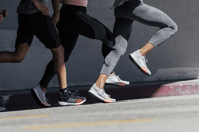Adidas PulseBoost HD, ¿Qué tipo de zapatilla de runing es? - foto 1