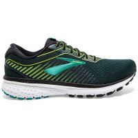 Scarpa da running Brooks Ghost 12