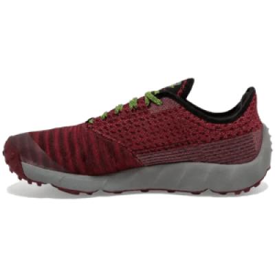 chaussures de running Brooks  PureGrit 8