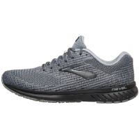 Zapatilla de running Brooks Revel 3