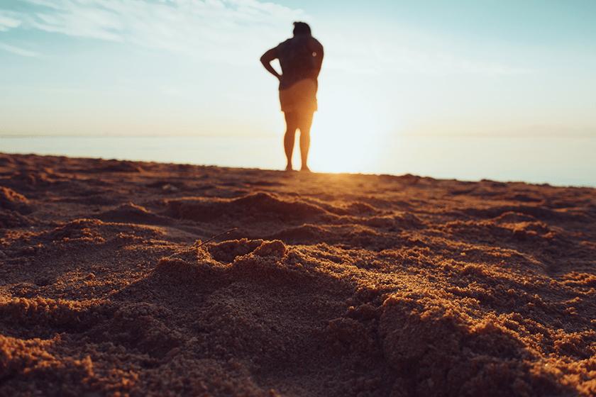 Consejos y pautas importantes para correr en la playa - foto 4