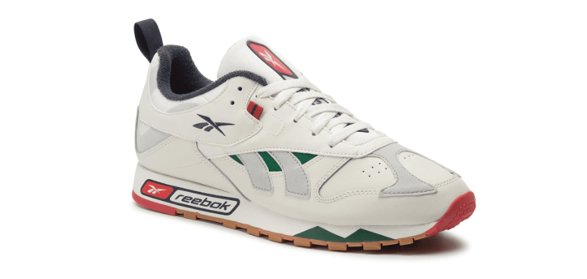 141a77bec071 Reebok Classic Leather RC 1.0: Características - | Sneakitup