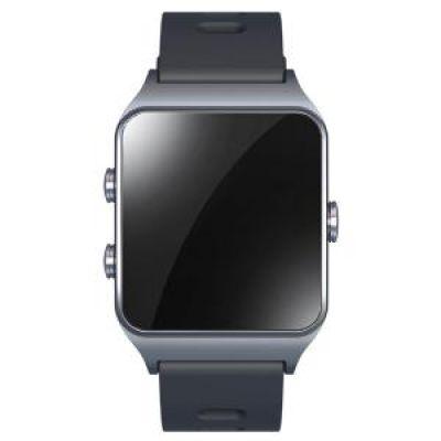Smartwatch Leotec Training GPS Swim Swolf