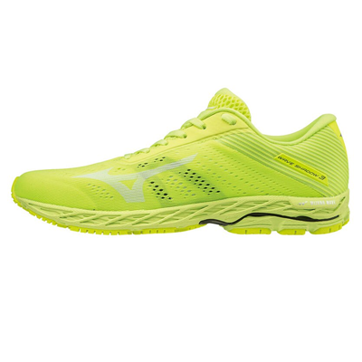 Zapatilla de running Mizuno Wave Shadow 3