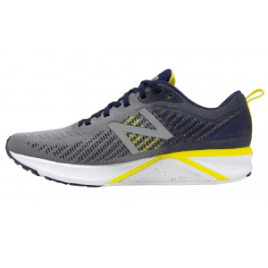 Zapatilla de running New Balance 870v5