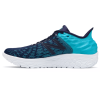 zapatilla de running New Balance Fresh Foam Beacon v2