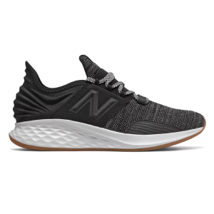 Zapatilla de running New Balance Fresh Foam Roav Knit