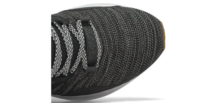 Zapatillas de running New Balance Fresh Foam Roav Knit tiene upper mejorado