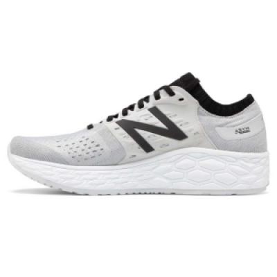 Zapatilla de running New Balance Fresh Foam Vongo v4