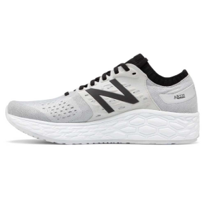 Zapatilla de running New Balance Fresh Foam Vongo v4
