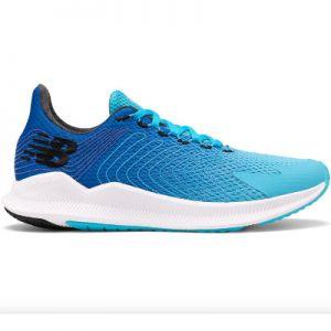 Correr Comparador De Running Para Runnea Zapatillas Mejor eWEdxBoCQr