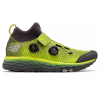 zapatilla de running New Balance Fresh Foam Hierro BOA