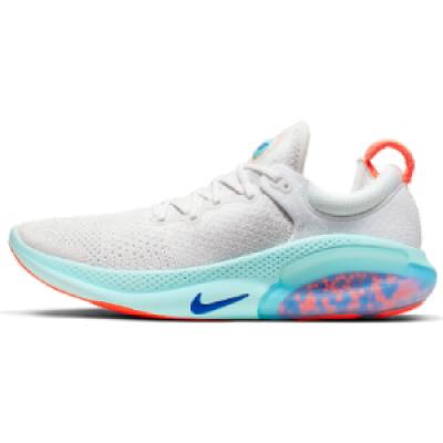 Zapatilla de running Nike Joyride Run Flyknit