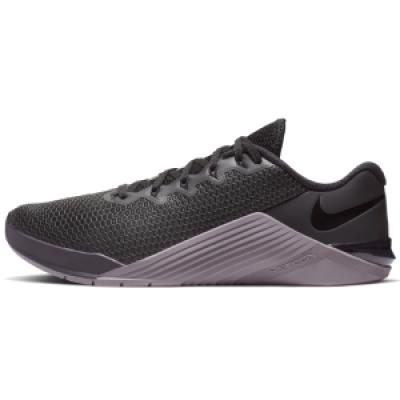 Zapatilla de crossfit Nike Metcon 5