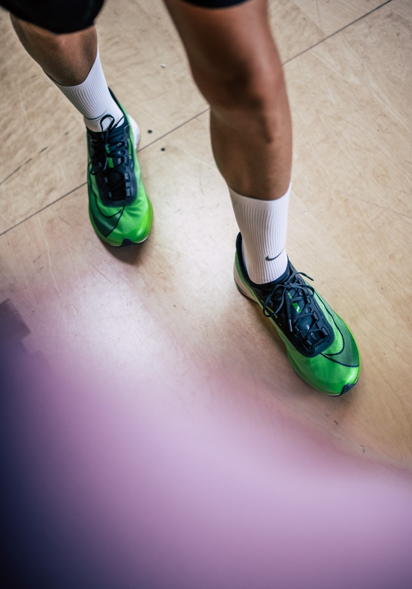 Nike-zoom-fly-3-review