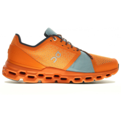 Zapatilla de running On Cloudstratus