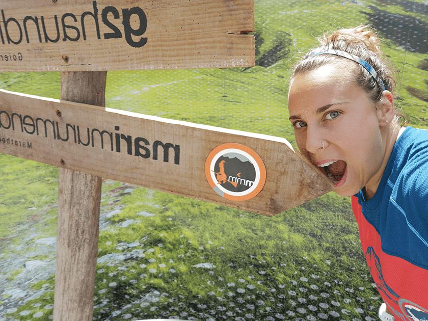 Preparando la Ehunmilak 2019 con los planes de trail de Runnea Academy - foto 1