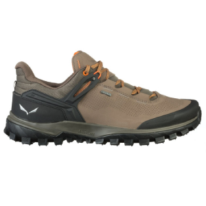 Salewa Wander Hiker Goretex