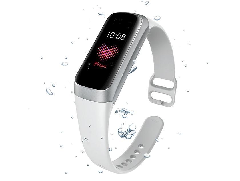 Especificaciones técnicas del Samsung Galaxy Fit - foto 3