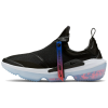 Nike Joyride Optik