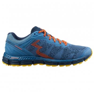 chaussures de running 361º Taroko