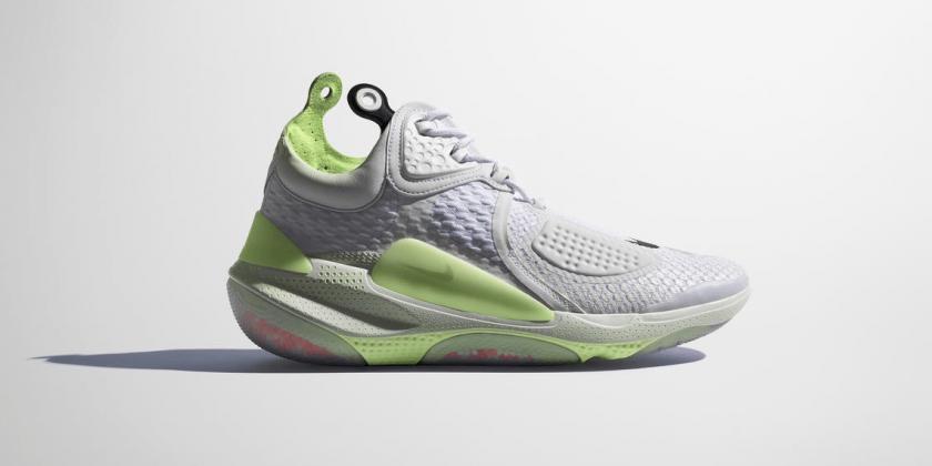 Nike Joyride CC3 Setter, características principales