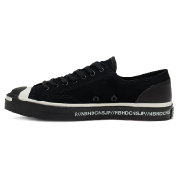 Converse x Neighborhood Jack Purcell