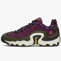 Nike Air Skarn Vivid Purple