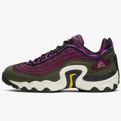 Nike Air Skarn Vivid Purple