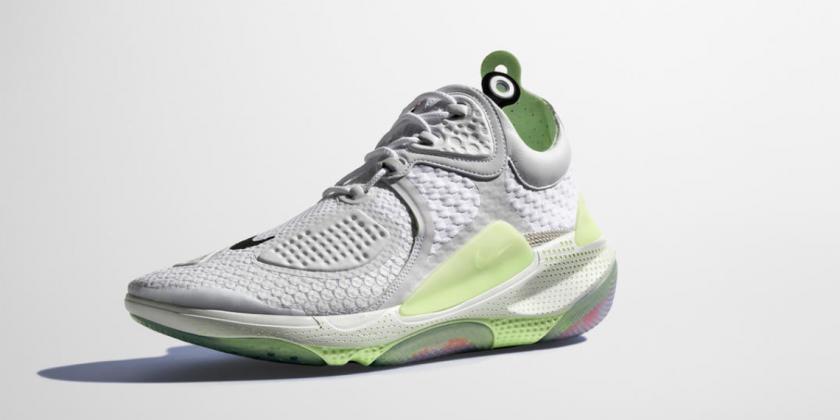 Nike Joyride CC3 Setter, innovación