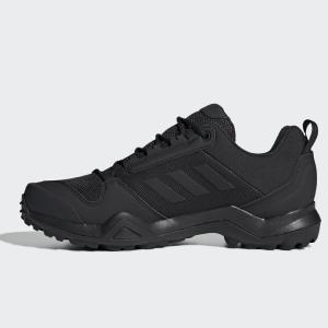 Desmañado Dictadura Fértil  zapatillas trekking adidas mujer - Tienda Online de Zapatos, Ropa y  Complementos de marca