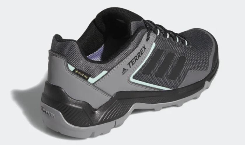 Adidas Terrex Eastrail GTX medisuela con EVA