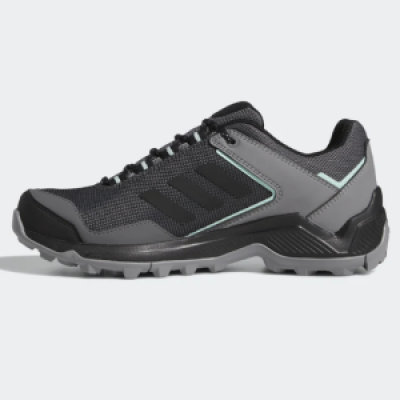 Zapatilla de trekking Adidas Terrex Eastrail GTX