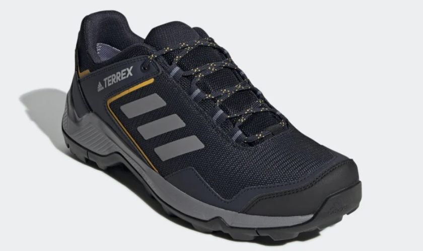 Adidas Terrex Eastrail GTX zapatilla de trekking
